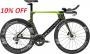 Bicicleta Cannondale SuperSlice Red eTap Team