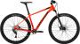 Bicicleta Cannondale Trail 5 29 10V
