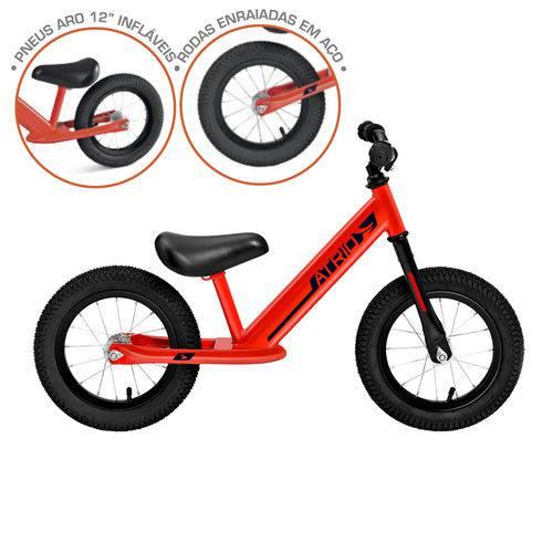 Bicicleta Atrio - Balance bike