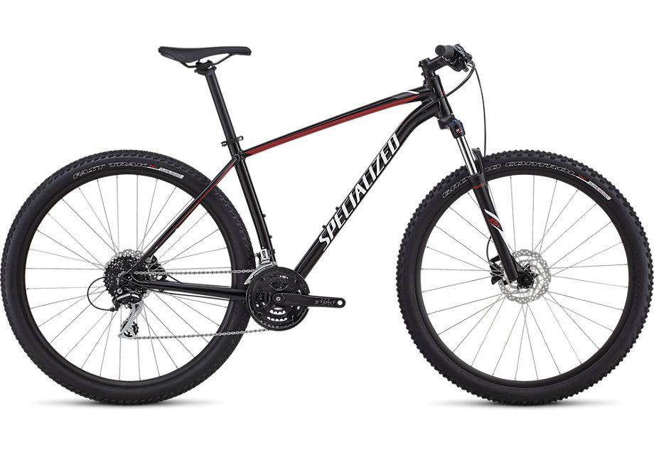 907f9c5fa Bicicleta Specialized Rockhopper 29 Sport Specialized - Bicicletas ...