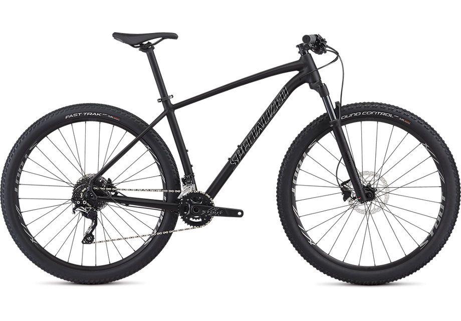 Bicicleta Specialized Rockhopper Pro
