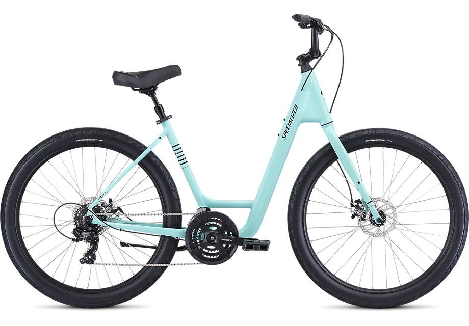 08d38eba4 Bicicleta Specialized Roll Sport TB Specialized - Bicicletas ...