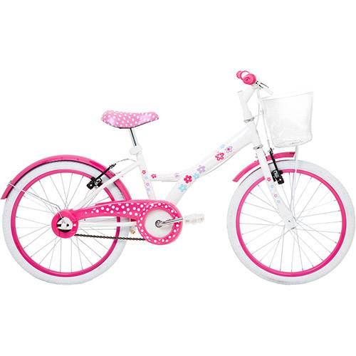 Bicicleta Tito My Bike 20