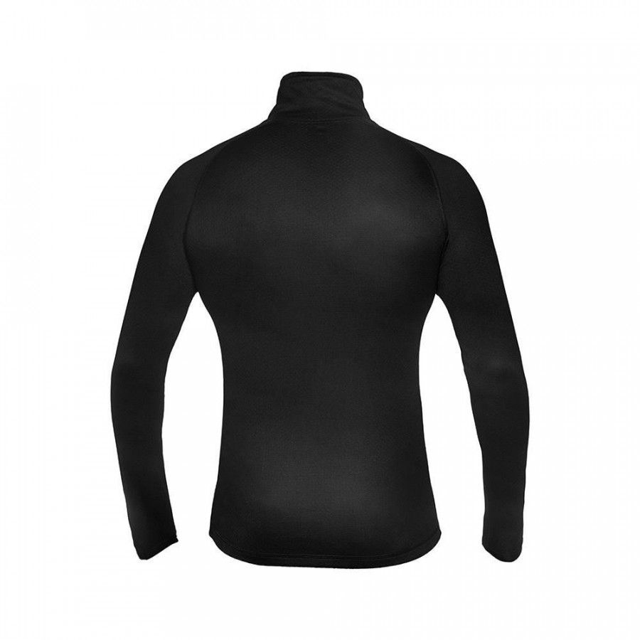 Blusa Curtlo Zip ThermoSkin
