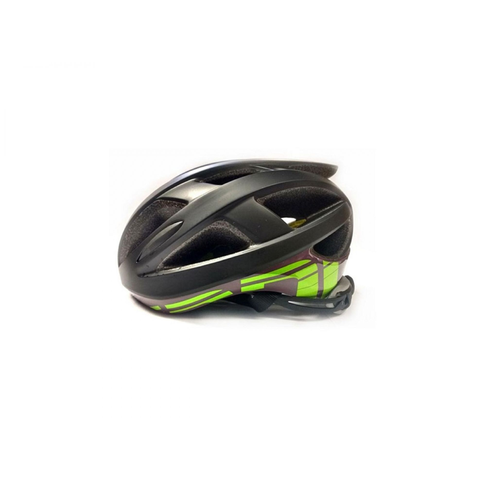 Capacete Cannondale CAAD