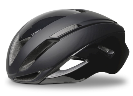 Capacete Specialized Evade 2 S-Works