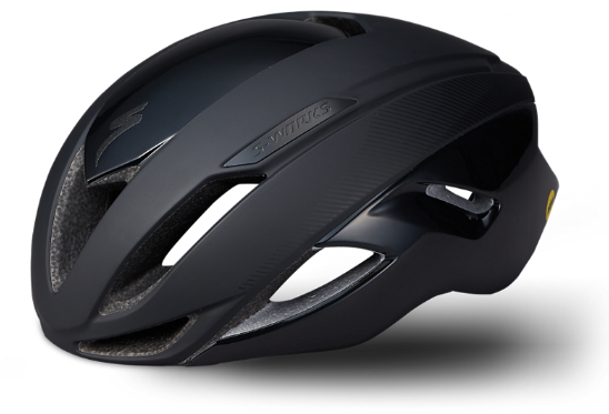 Capacete Specialized Evade S-Works II