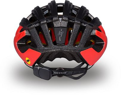 Capacete Specialized Propero 3 Angi Mips