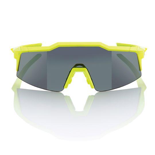 Oculos 100% Speedcraft Bike Short