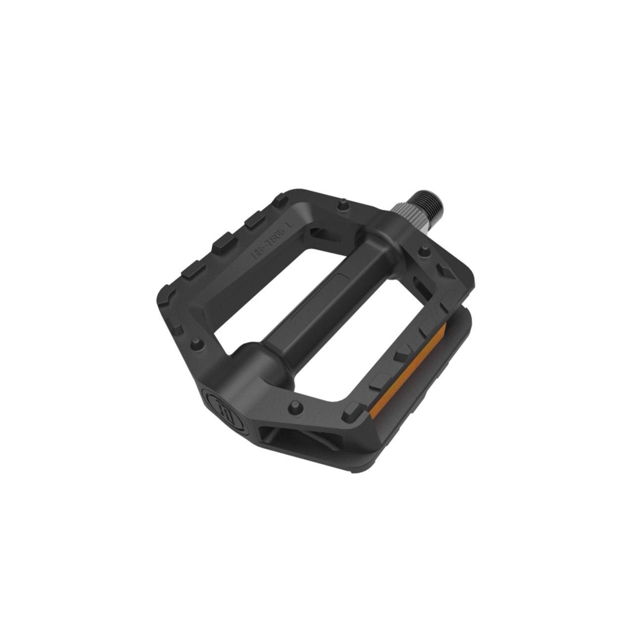 Pedal HB FreeStyle HB-T865 Nylon