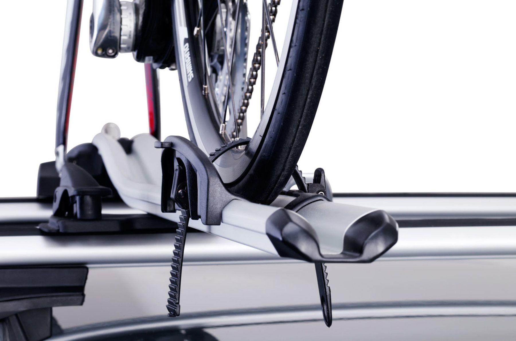 Suporte de Teto para Bicicleta Thule OutRide