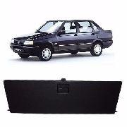 Tampa Porta Luvas Fiat Premio 1985 1986 87 88 1989 1990 1991