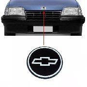 Emblema Dianteiro Kadett Logotipo 1991 1992 1993 1994 1995