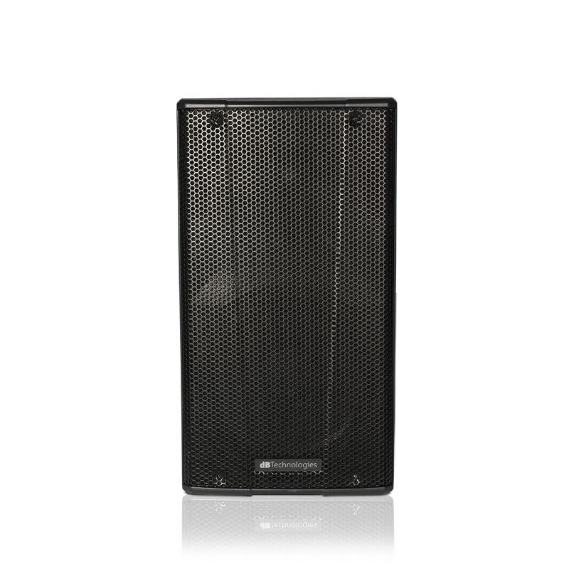 Caixa ativa DB Tecnologies B-Hype 12