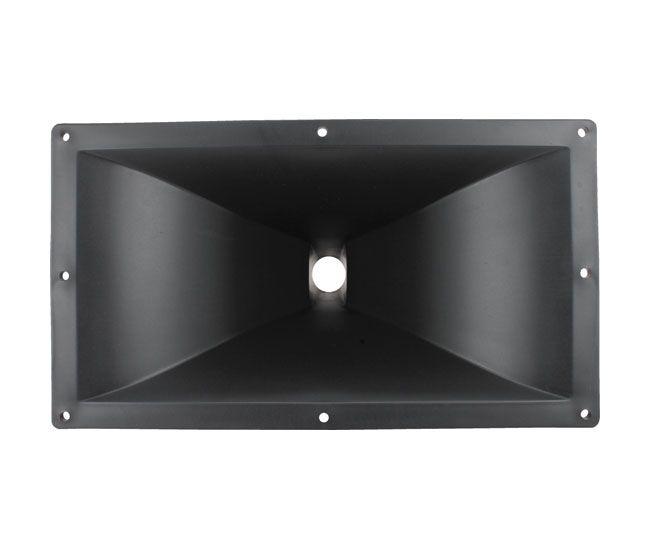 Corneta Ludovico LC 01 (Yamaha) plástica para caixa de som