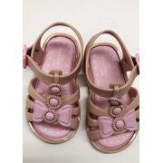 sandalia alice baby worldcolors