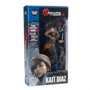 McFarlane Toys - Gears of War 4 - Kait Diaz - Action Figure