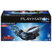 Playmation Disney Marvel Avengers Repulsor Gear Mark II - Lacrado