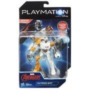 Playmation Marvel Avengers Ultron Bot Smart Figure