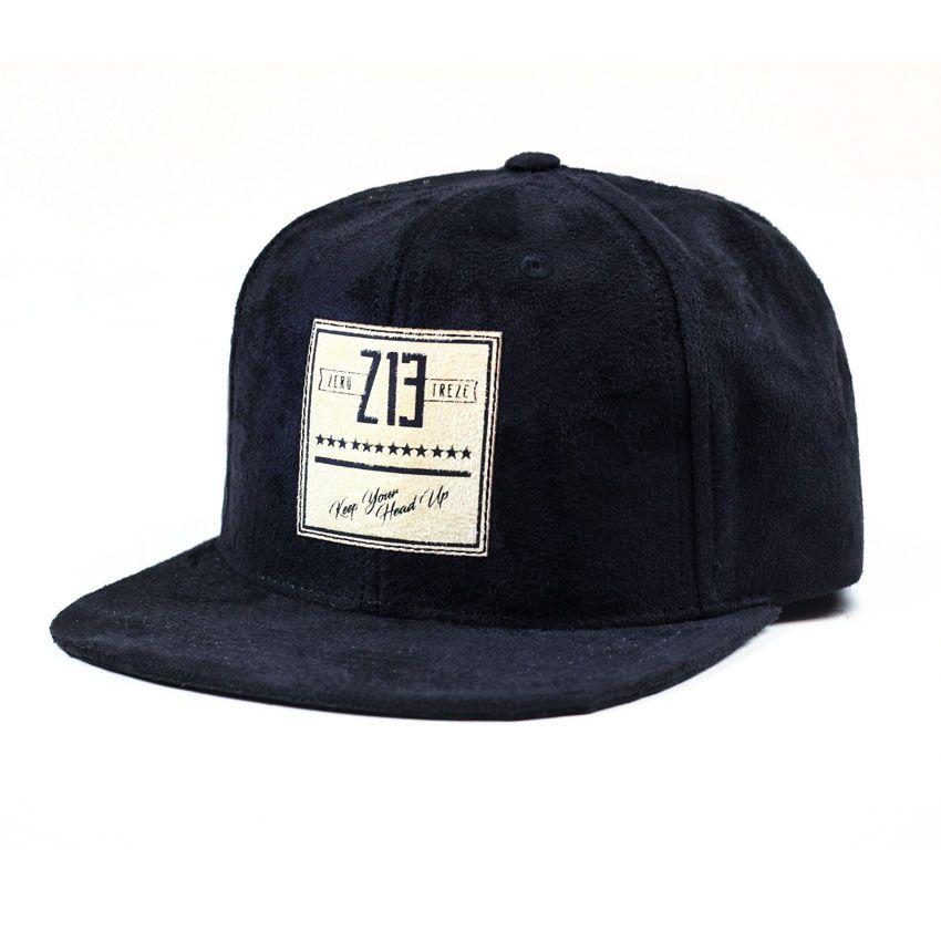 CAP HONOR