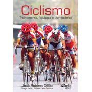 Ciclismo: treinamento, fisiologia e biomecânica