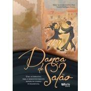 Dança de salão: uma alternativa para o desenvolvimento motor no ensino fundamental