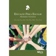 Educação Física Escolar: atividades inclusivas