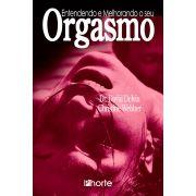 Entendendo e melhorando seu orgasmo ( Christine Webber, David Delvin)
