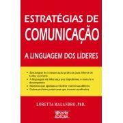 Estratégias de comunicação: a linguagem dos líderes