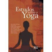 Estudos sobre o Yoga (Marcos Rojo Rodrigues)