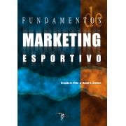 Fundamentos de marketing esportivo