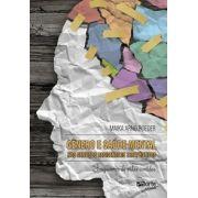 Gênero e Saúde Mental: nos serviços residenciais terapêuticos ( Maika Arno Roeder)