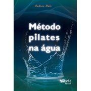 Método pilates na água