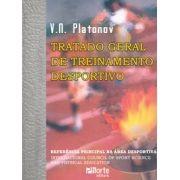 Tratado geral de treinamento desportivo (Vladimir N. Platonov)