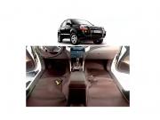 Forro Super Luxo Automotivo Assoalho Para Tucson 2005 a 2016