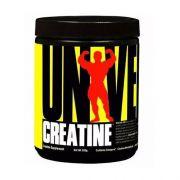 Creatina Powder Universal Nutrition - 200g