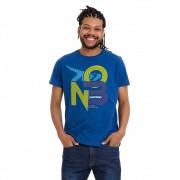 Camiseta Official Onbongo Disco