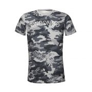 Camiseta Official Onbongo Harded