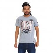 Camiseta Official Onbongo Pawn