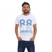 Camiseta Official Onbongo Renew