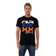 Camiseta Onbongo Official Calabar Masculina