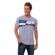 Camiseta Onbongo Official Erbil Masculina
