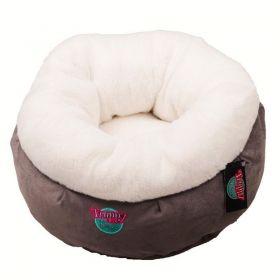 Caminha Pet Donut Truppy dos Bichos