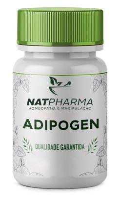 Adipogen 300mg - 60 caps
