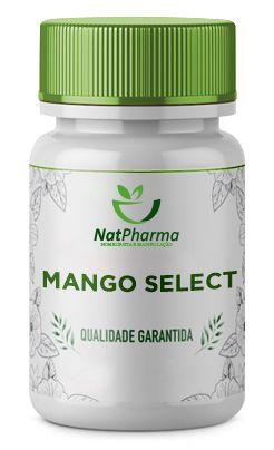 Mango Select 300mg - 60 caps