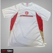 CAMISETA INTERNACIONAL BRAZILINE ADULTO