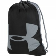 GYM SACK UNDER ARMOR OZZIE PRETO