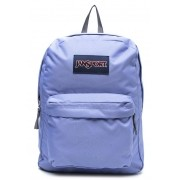 MOCHILA JANSPORT SUPERBREAK 25L LISA