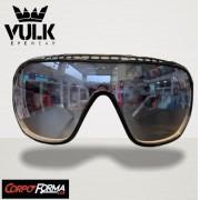 ÓCULOS DE SOL VULK LIVE 8
