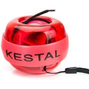 POWER BALL KESTAL